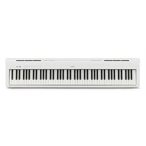 Piano digital portátil Kawai ES110