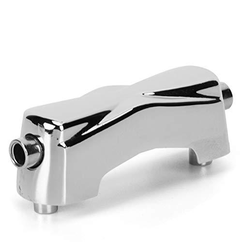 Agarre para caja, robusto y resistente al desgaste Práctico para uso profesional para fines generales