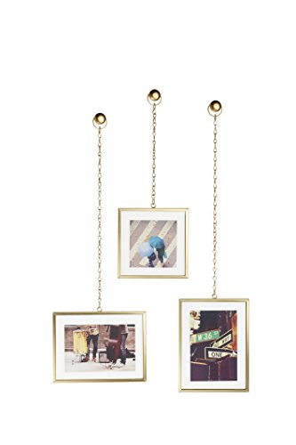 Top gold wall decorations for living room for 2021