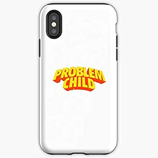 Golf Le Fleur Tyler The Creator - Apocalypse Phone Case Glass, Glowing For All Iphone, Samsung Galaxy-playtailor.