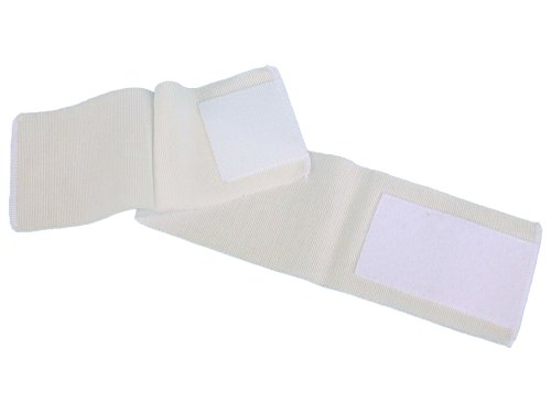 medesign MED1000773 Nabelbruchband für Neugeborene, 33 cm