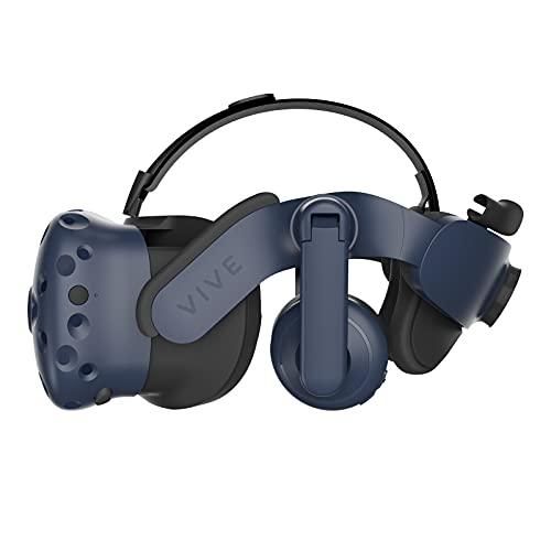 HTC VIVE Pro (2018) Virtual Reality Headset - UK Version