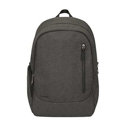 Travelon Backpack, Slate, One_Size