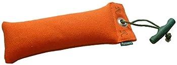 Junior Dummy, 250 g, orange