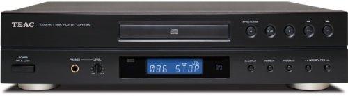 Riproduce CD, CD-R / RW e dischi MP3 gestione di comando montati al centro prestazioni straordinarie Un ampio deposito - supporta fino a 2 quote e 8 HDD per la grande espandibilità