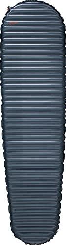 Therm-a-Rest Neoair Uberlite Small Blau, Thermo-Luftmatratze, Größe 119 cm - Farbe Orion