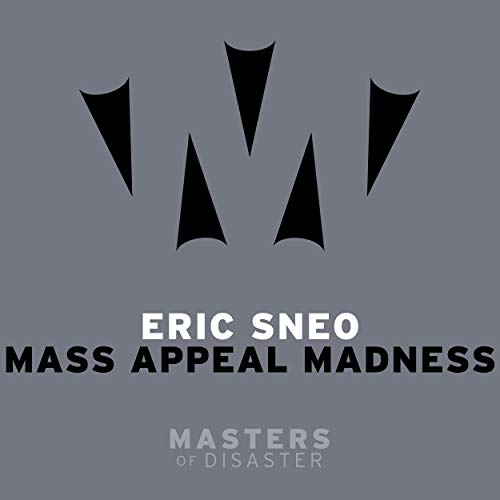 Mass Appeal Madness (Kyle Geiger Remix)