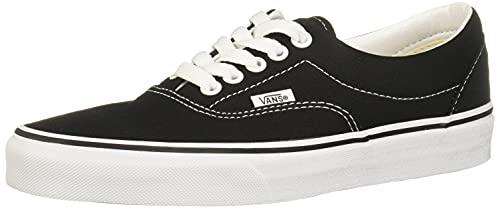 Vans - Era - Chaussures - Mixte Adulte - Blanc (True White) - Taille: 40.5