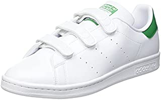 adidas Stan Smith CF, Sneaker Homme