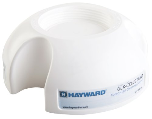 Price comparison product image Aqua Rite Hayward GLX-CELLSTAND Cleaning Stand Replacement for All Hayward Turbo Cells