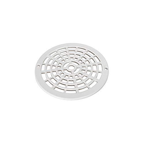 Hayward Bodenablauf (Außendurchmesser 175 mm)
