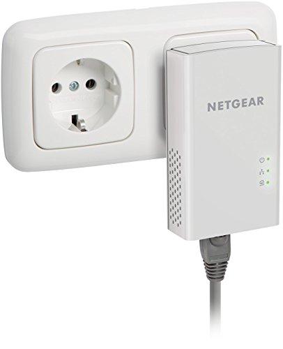 Netgear PL1000-100PES