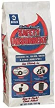 8LB Safety Absorbent