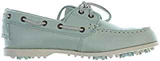 New Womens Golf Shoe Canoos Brighley Tour 2.0 Loafer 6.5