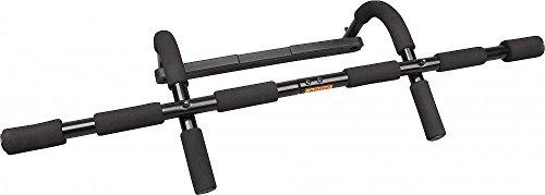 Sport 2000 Multifunktionstrainer,schwarz - Stück