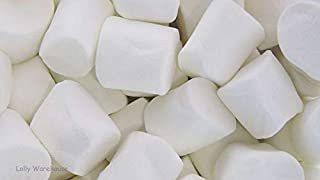Lolliland Marshmallows Lollies, 1 kg
