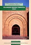 Los Almohades - Problemas y perspectivas en 2 volumes