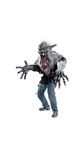bizarre costumes