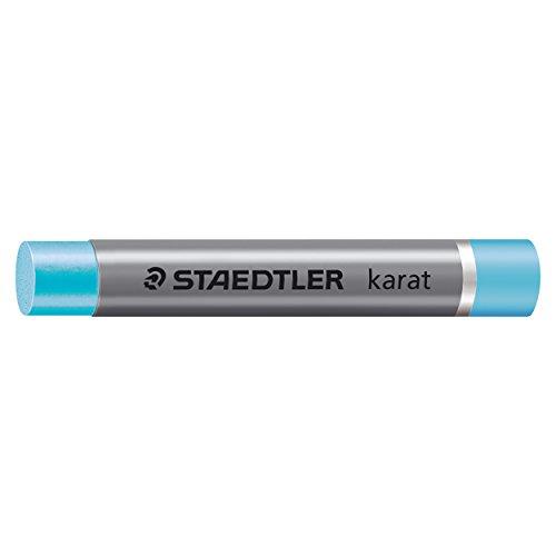 STAEDTLER 2420-31 Pasteles del Aceite Karat, la Calidad del Artista, 12 Piezas en una Caja de cartón, el Cielo Azul