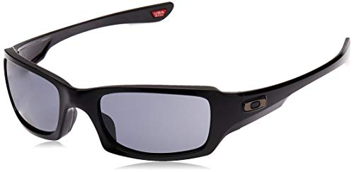 Oakley Sonnenbrille Fives Squared, OO9238-04