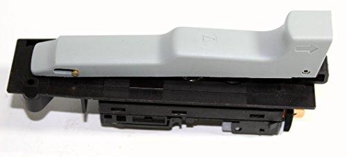 Bosch un/Interruptor para amoladora de ángulo