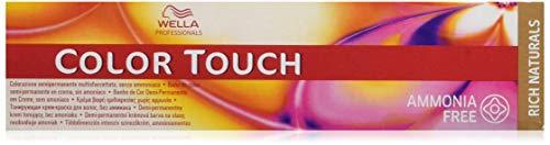 Wella Tinte Color Touch Rich Natural 8/81-60 ml