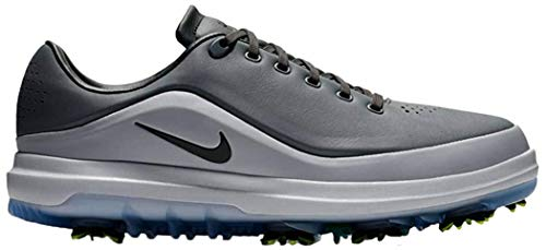 Nike Air Zoom Precision, Chaussures de Golf Homme,...
