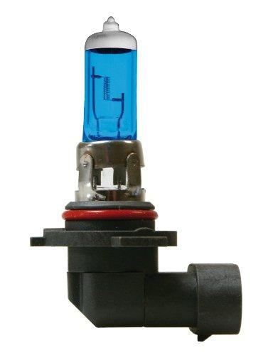 CP Lámpara azul H10de X 12V 42W Py20d