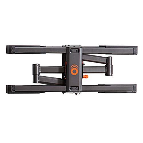 "Extension Bracket for Echogear EGLF3 TV Mount - Expands EGLF3s Compatibility to Reach 24"" Wood Studs"