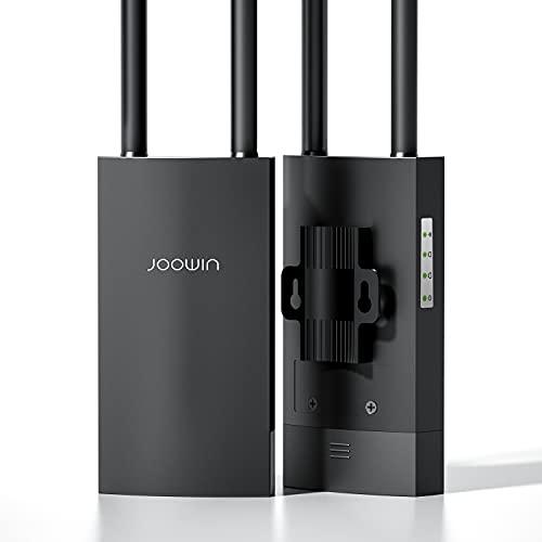 JOOWIN Outdoor Access Point WiFi Extender