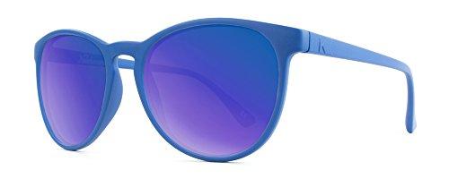Gafas de sol Knockaround Denim Blue / Moonshine Mai Tais