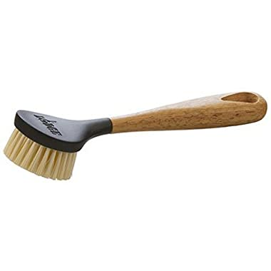 Lodge SCRBRSH Scrub Brush, 10-Inch