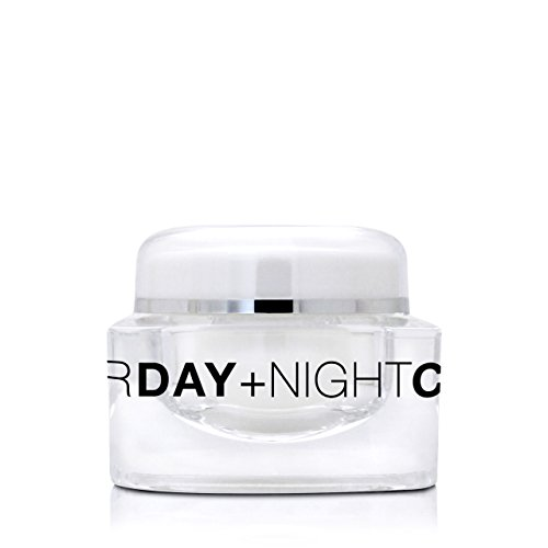 Gisela Muth Beauty - Anti-Aging Kaviar Creme, Gesichtscreme, Tagescreme und Nachtcreme, Anti-Falten Feuchtigkeits-Pflege, Gesichtspflege mit Ceramide – auch Mischhaut, mit Hyaluron, 50 ml