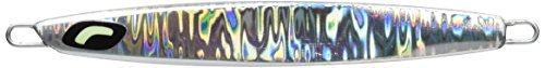シマノ(SHIMANO) メタルジグ オシア スティンガーバタフライ センターサーディン 108mm 90g モザイクブルーピンク 23T JT-709L ルアー