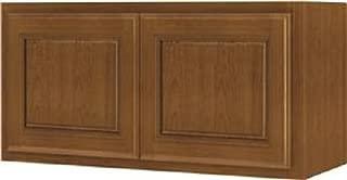 sunco cabinets wood