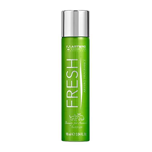 Artero - Perfume para Perros (Fresh)