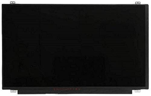 New Replacement 14 inch FHD 1920x1080 LCD LED Touch Screen Display for Lenovo ThinkPad T470S T480S FRU 01LW093