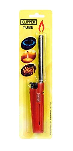Clipper – Encendedor Clipper Cocina Tube