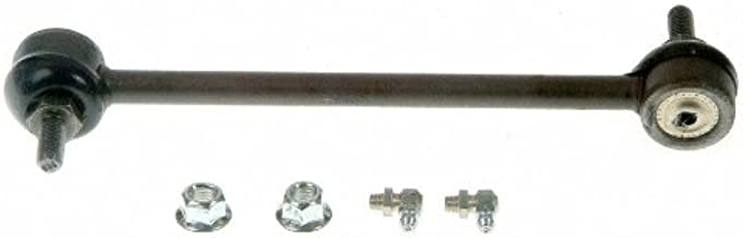 Moog K80066 Stabilizer Bar Link Kit