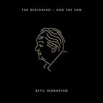 The Beginning - and the End