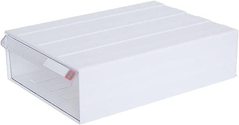 SEAL limited product JHEY File Cash special price Folder Document Cabinet Desktop Drawer Offi Type