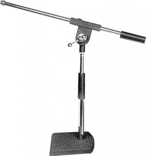 Desk Microphone Stand With Boom Arm (B000LAKS8I)   Amazon price tracker / tracking, Amazon price history charts, Amazon price watches, Amazon price drop alerts