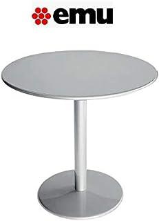 Amazon.fr : Emu - Tables de jardin / Tables : Jardin