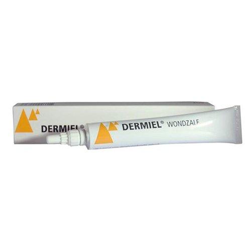 AST Dermiel Wundsalbe - 20 g