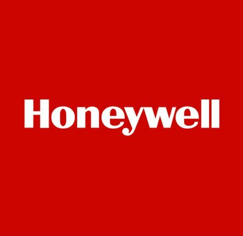 Honeywell BAT-SCN01 Lithium-Ion Battery for Voyager 1202, Xenon 1902, Granit 1911I, 3820, 3820I, 4820, and 4820I Cordless Scanners