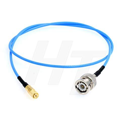 HangTon Accelerometro Trasduttore acustico Vibrazione Test B
