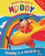 Noddy e o Arco-Íris