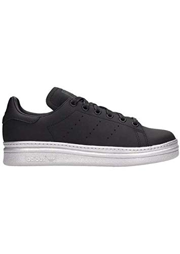 Adidas Stan Smith New Bold W Fitnessschoenen voor dames