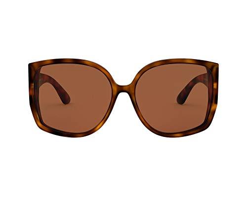burberrys Occhiali da Sole Donna Modello 4290