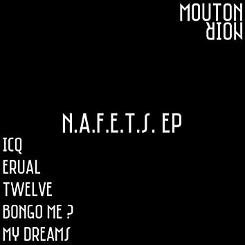 N.A.F.E.T.S. EP